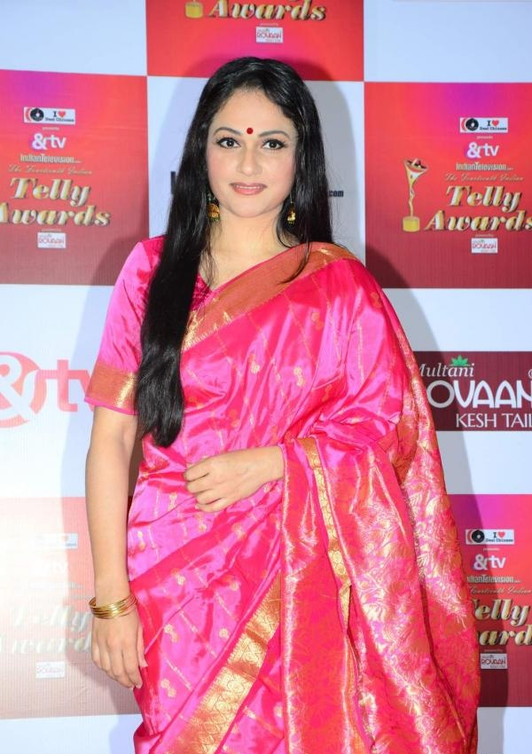 Gracy Singh HD Pictures At Event