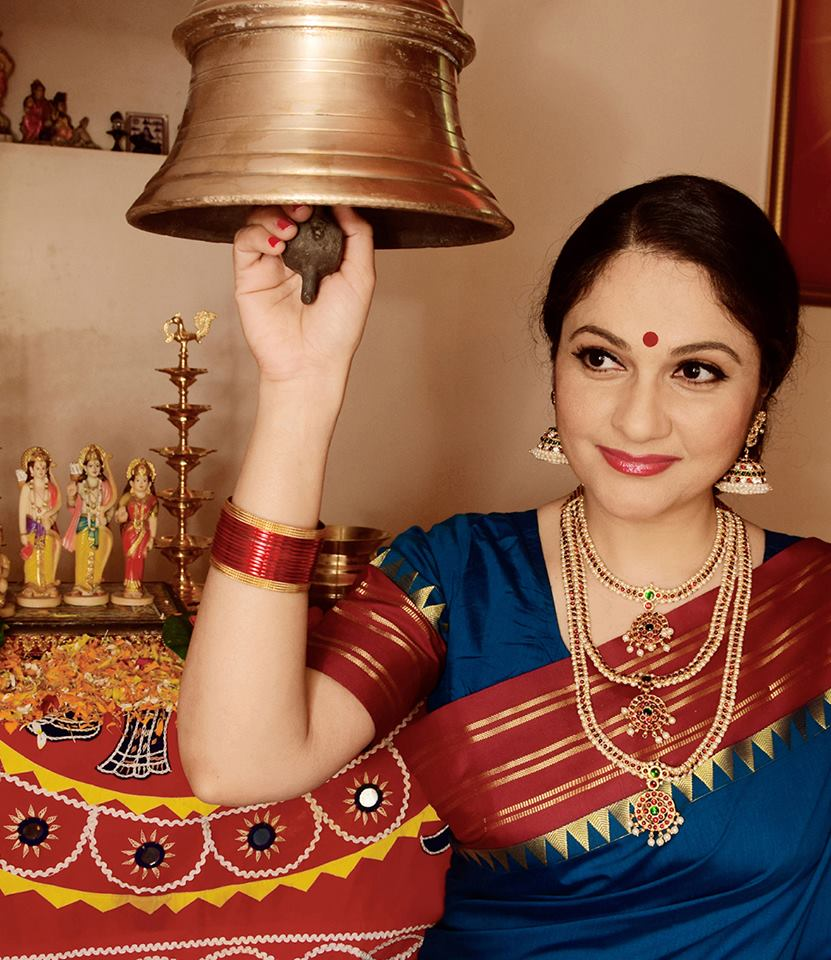 Gracy Singh Images