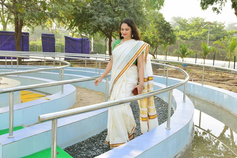 Gracy Singh Photos