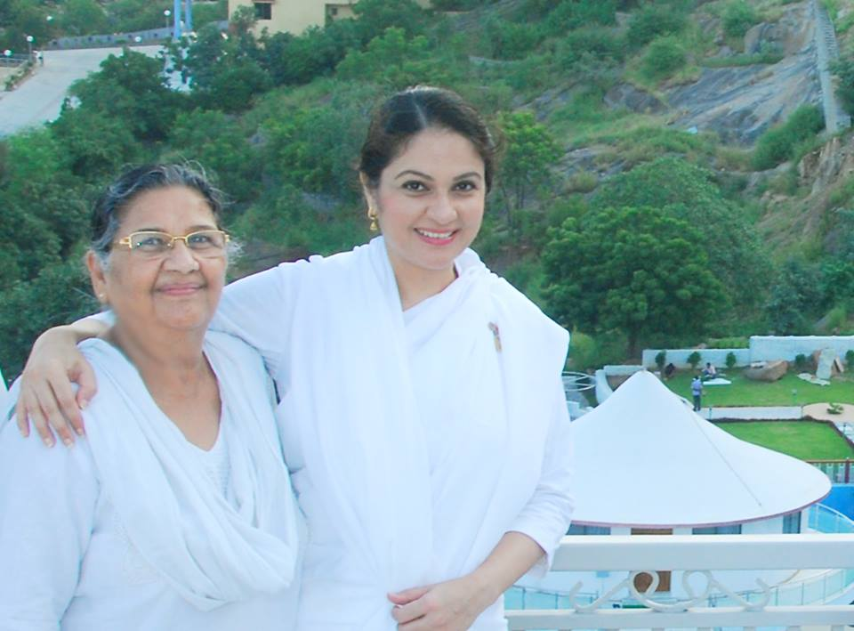 Gracy Singh Pictures
