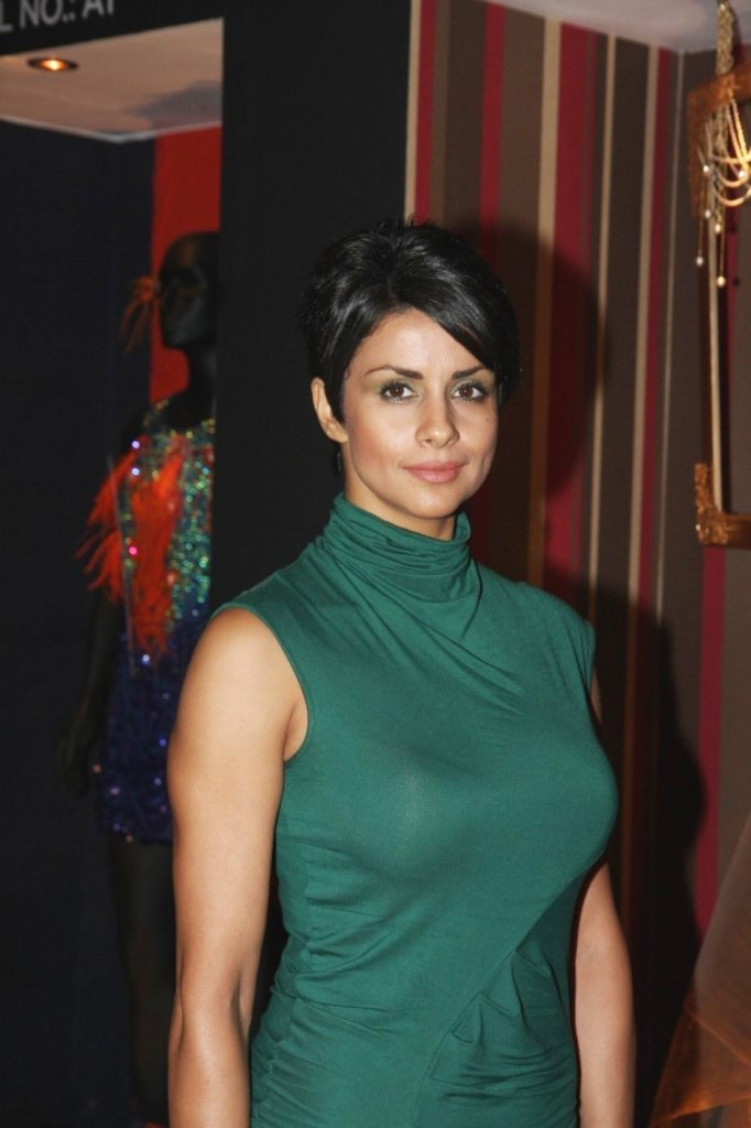 Gul Panag Hot Photos HD