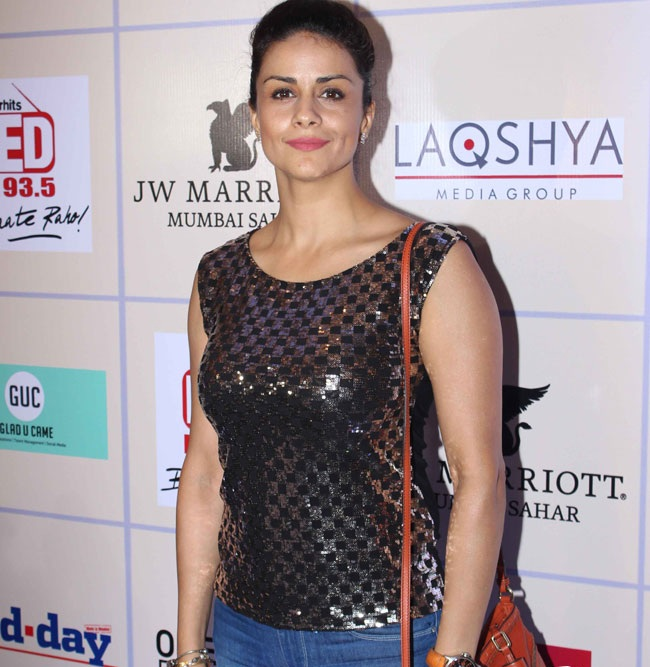 Gul Panag New Full HD Pics Free Download