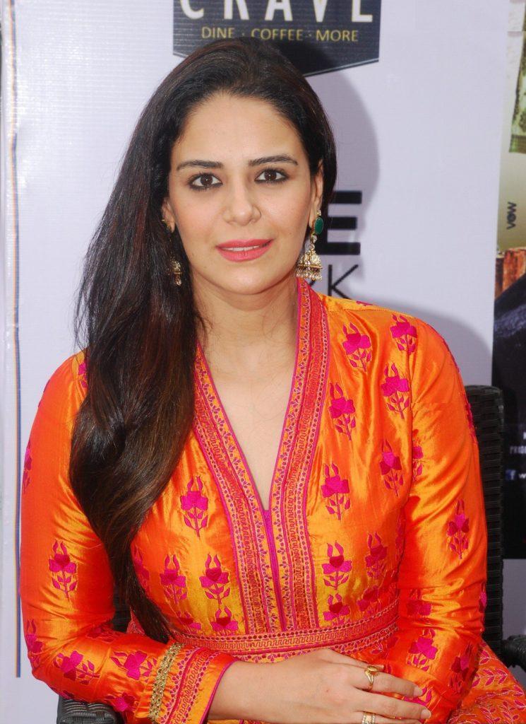 Mona Singh HD Pics Free Download