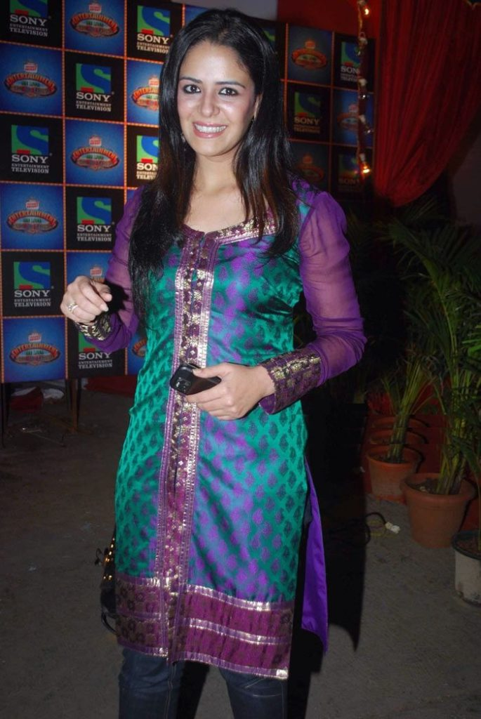 Mona Singh Latest New Full HD Wallpapers