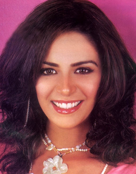 Mona Singh Pictures Full HD