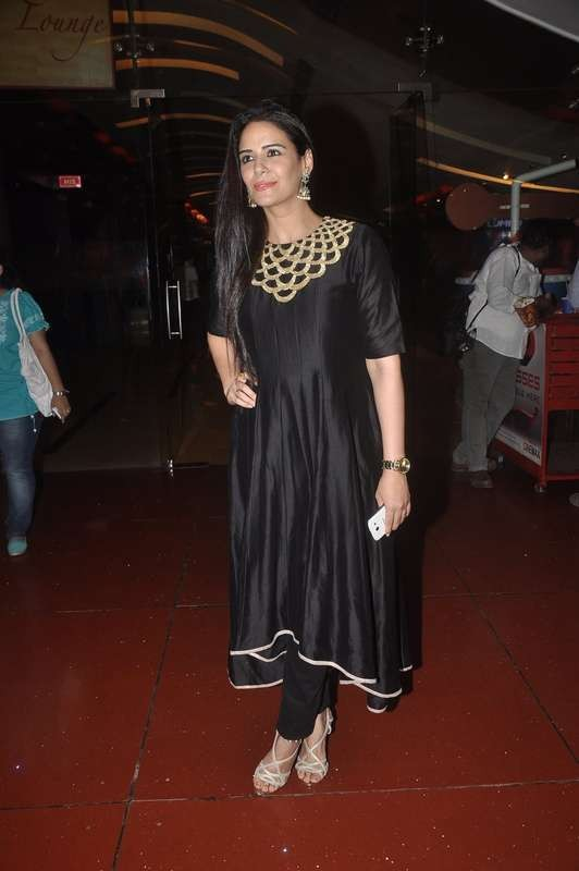 Mona Singh Pictures