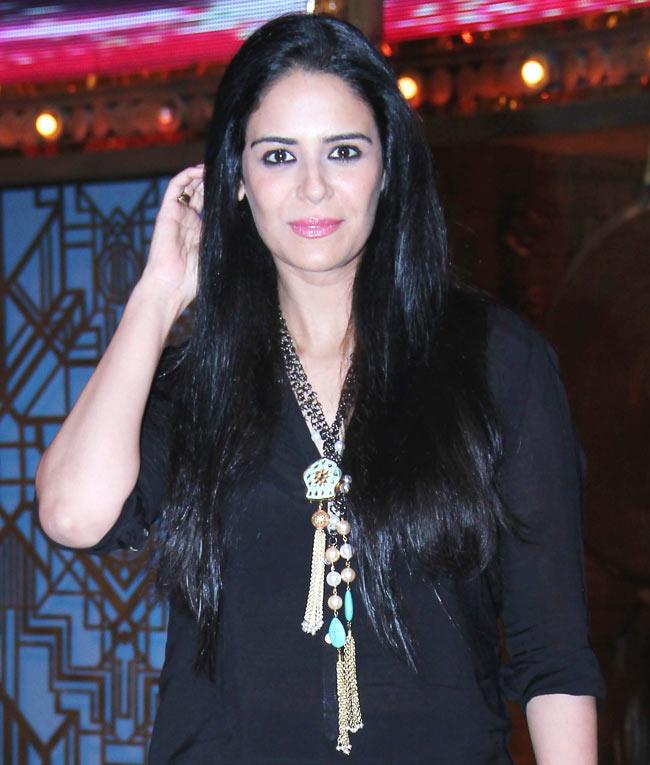 Mona Singh Wallpapers Full HD