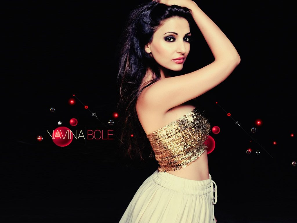 Navina Bole Full HD Wallpapers For Profile Pics