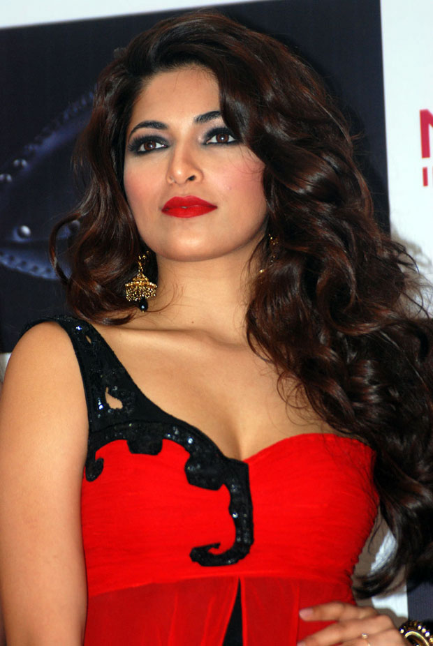 Parvathy Omanakuttan HD Wallpapers