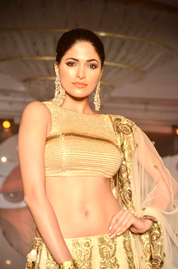 Parvathy Omanakuttan Photos Gallery Full HD