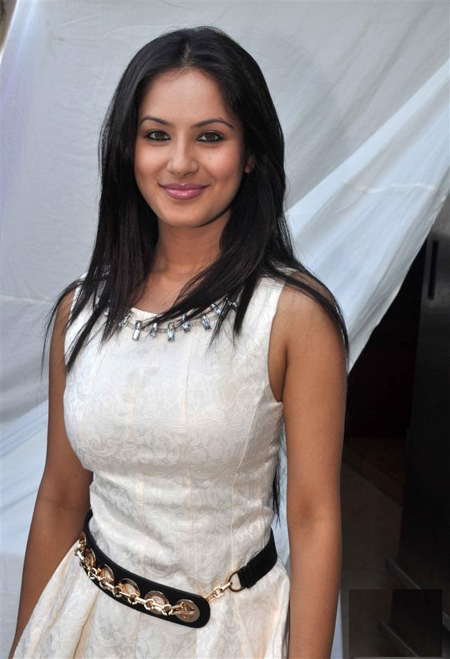 Pooja Bose HD Wallpapers