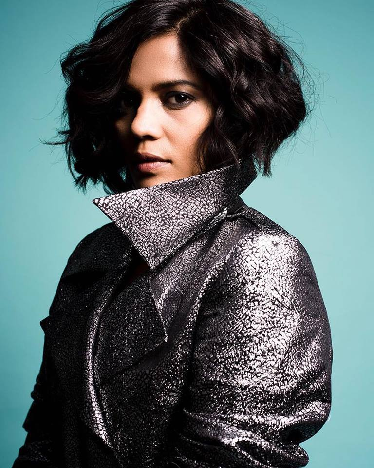 Priyanka Bose Bold HD Photoshoot Gallery