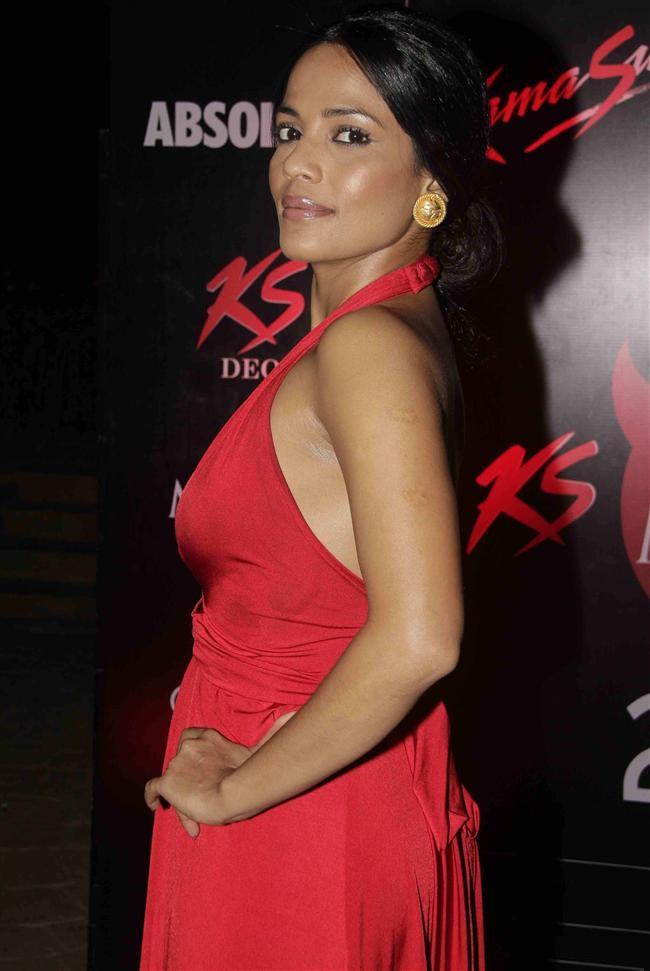 Priyanka Bose HD Pics Download
