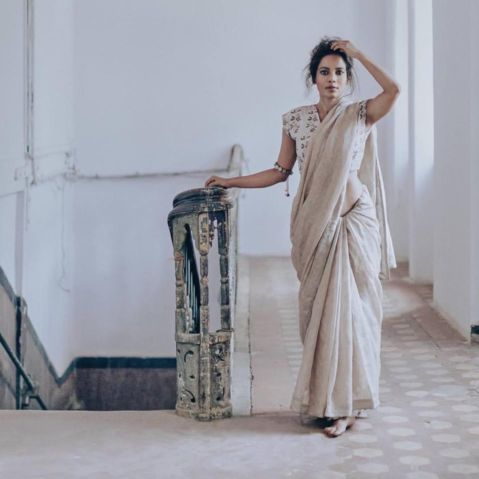 Priyanka Bose HD Pics
