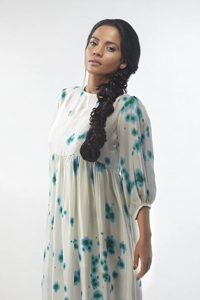 Priyanka Bose Hot Unseen Pics Gallery