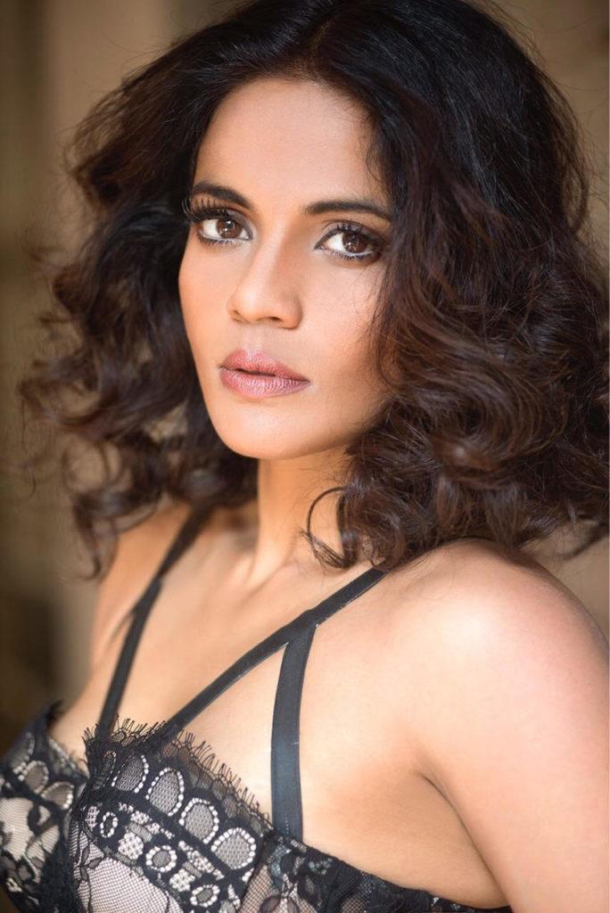 Priyanka Bose Images Download