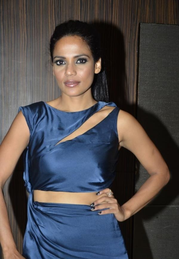Priyanka Bose Spicy Navel Wallpapers