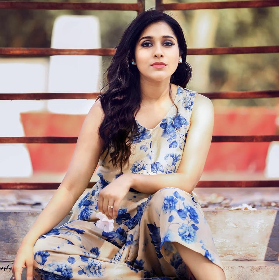 Rashmi Gautam Full HD Images Download