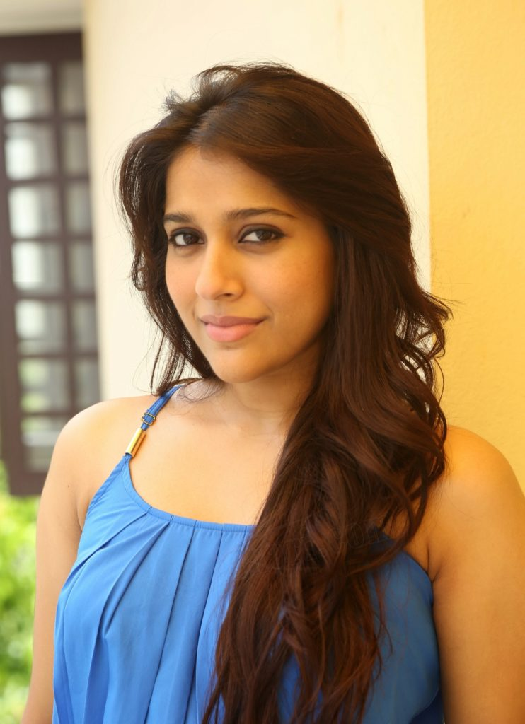 Rashmi Gautam HD Sexy Wallpapers
