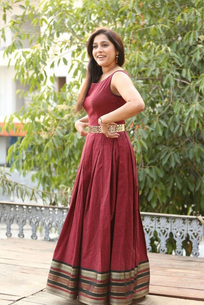 Rashmi Gautam Pics
