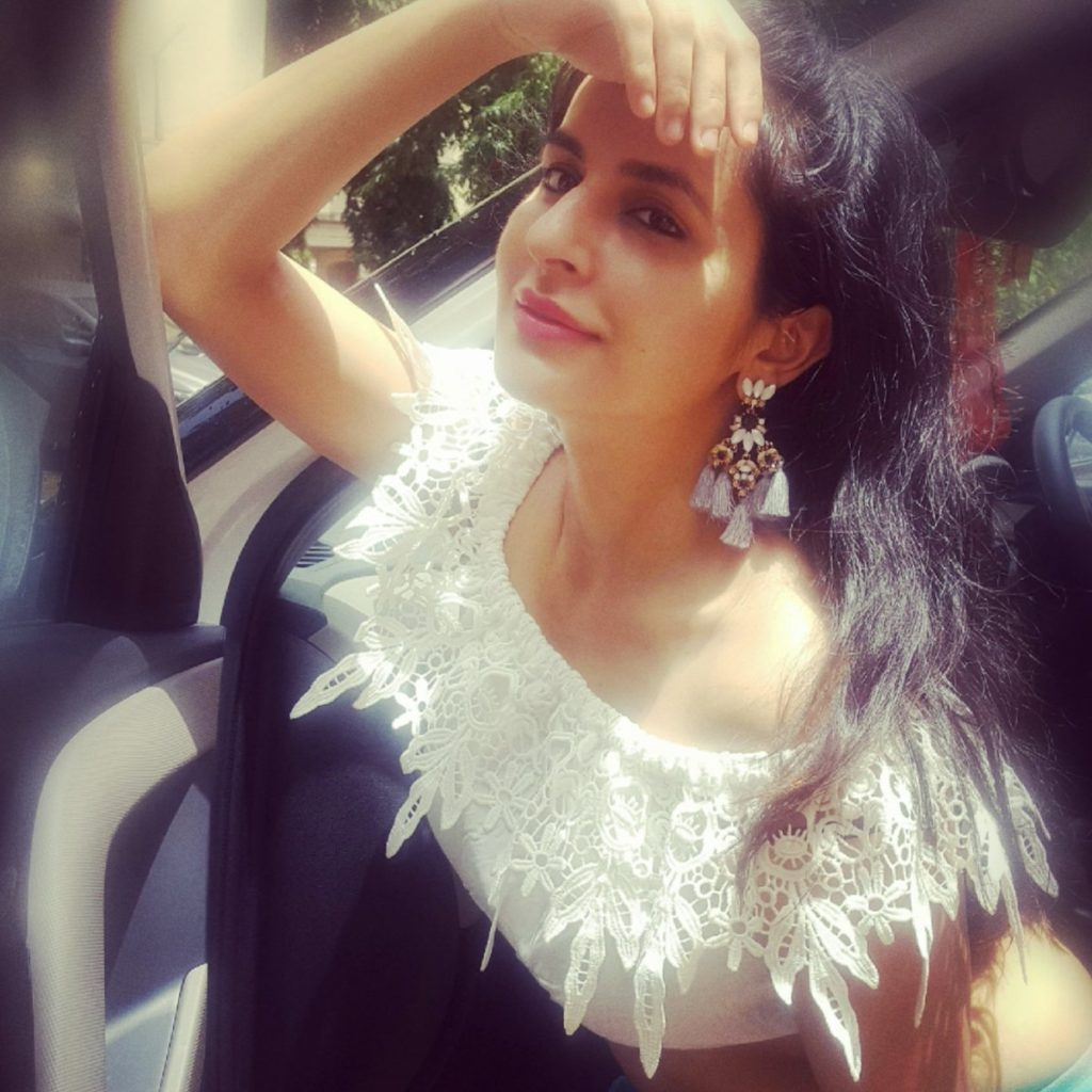 Roop Durgapal Pictures