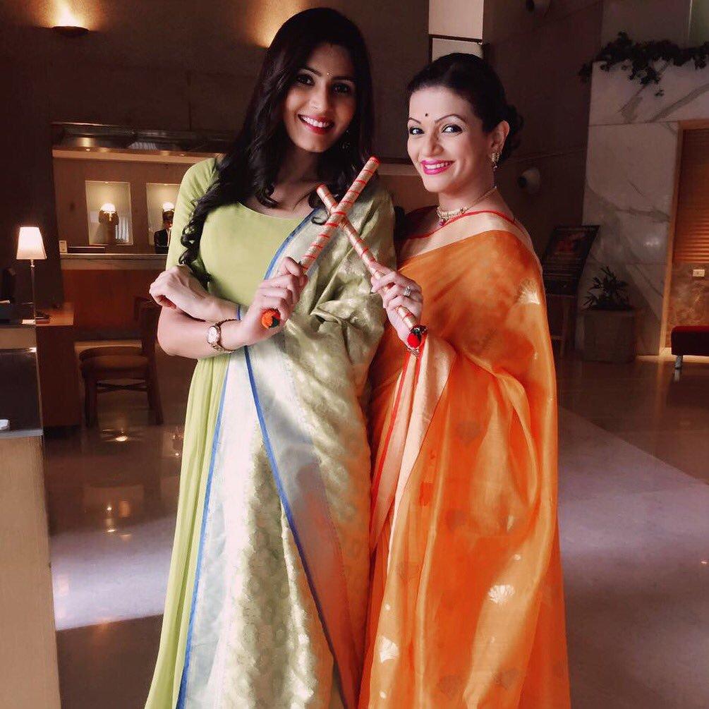 Sangeita Chauhan Hot Unseen Pics Full HD