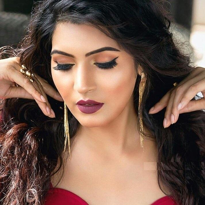 Sangeita Chauhan Photos Free Download