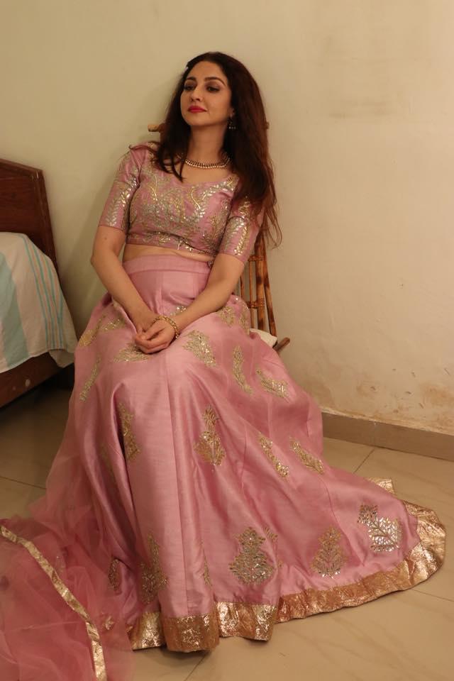 Saumya Tandon HD Images Free Download