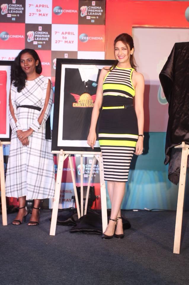 Saumya Tandon Nice Images