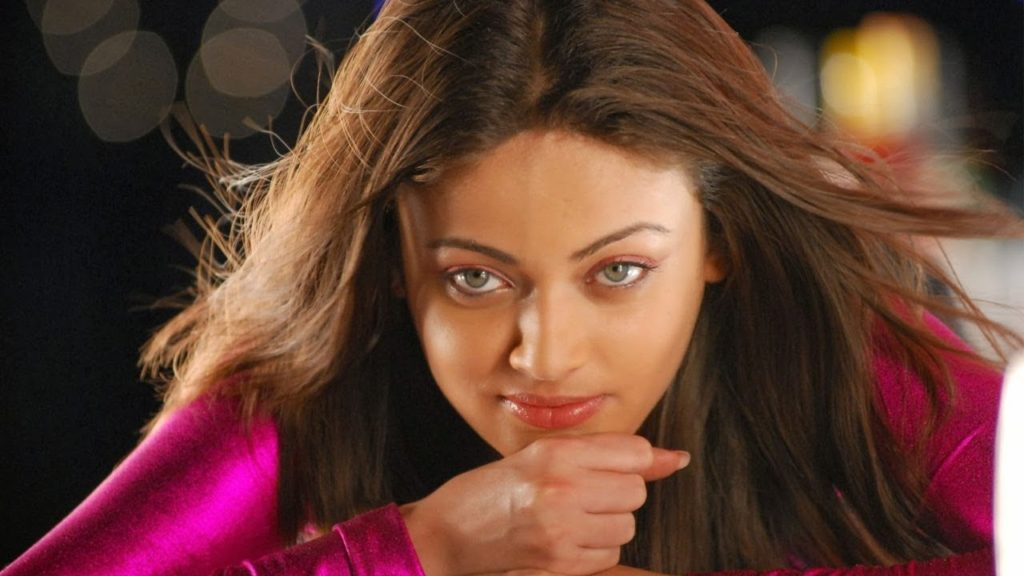 Sneha Ullal HD Sexy Eyes Pics Download
