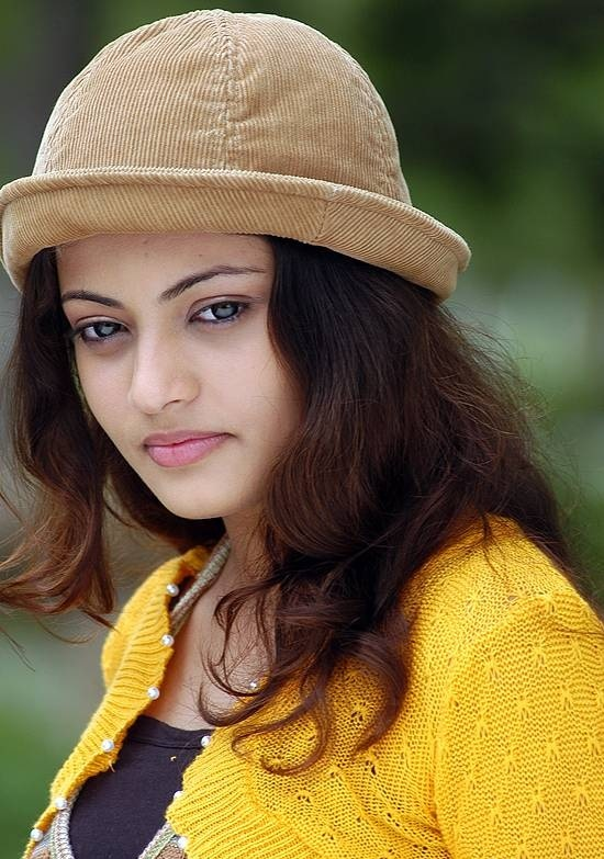 Sneha Ullal Sexy Pictures Free Download