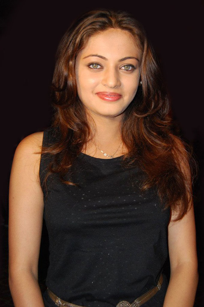 Sneha Ullal Sexy Pictures Photoshoot