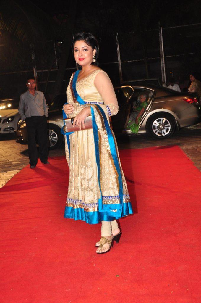 Tanushree Dutta New Pics