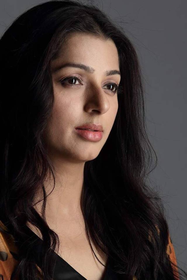 Tollywood Actress Bhumika Chawla Pics
