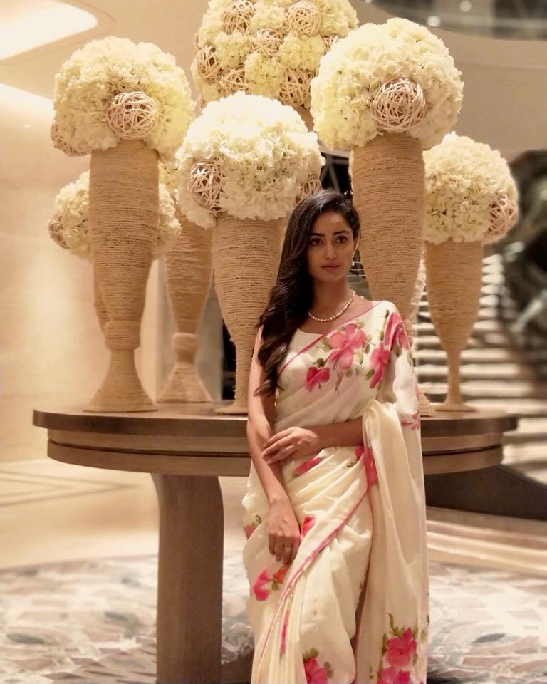 Tridha Choudhury HD Sexy Photoshoot Free Download