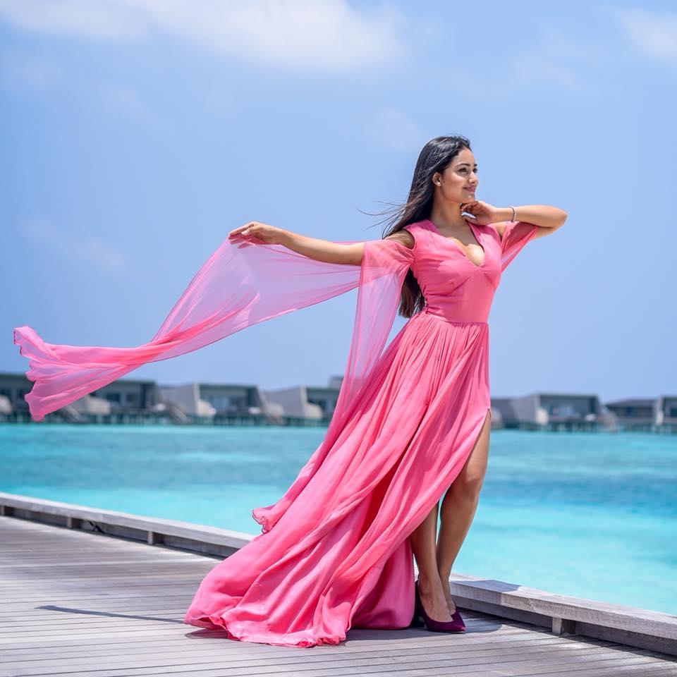 Tridha Choudhury Very Hot Pics Free Download
