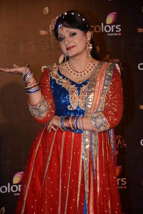 Upasana Singh Cute Pics Full HD