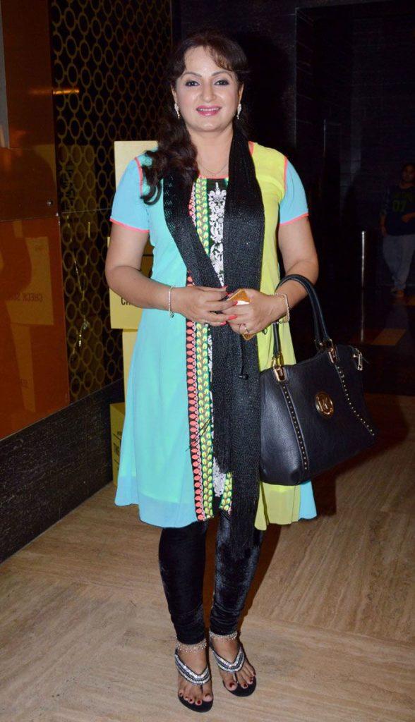 Upasana Singh HD Pics