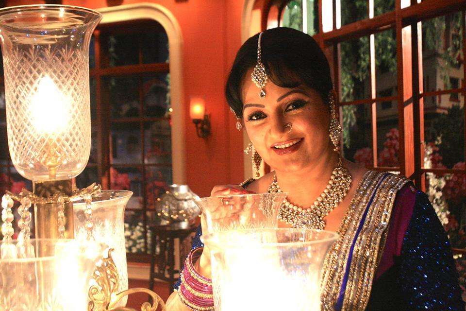 Upasana Singh New Pics Full HD