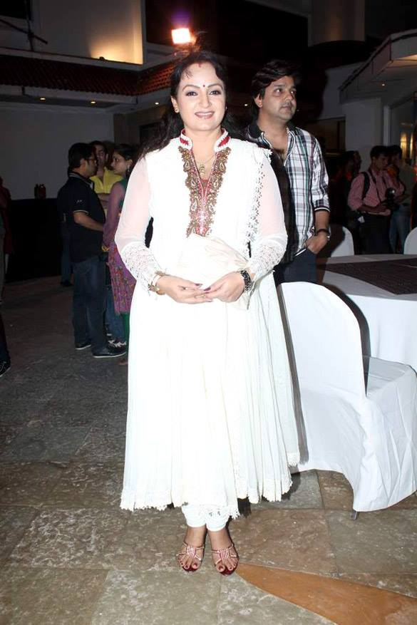 Upasana Singh New Pics In Salwaar Kameez