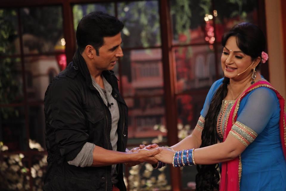Upasana Singh Pictures Full HD