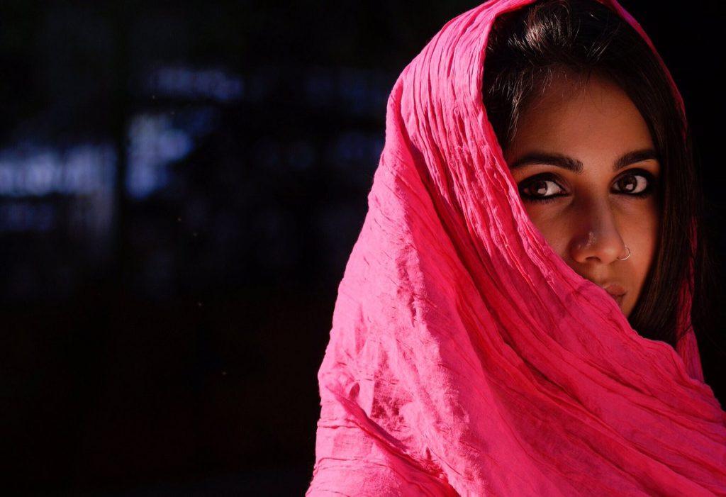 Vibha Anand HD Sexy Photoshoot