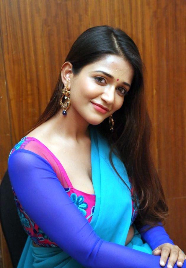 Anaika Soti New Images