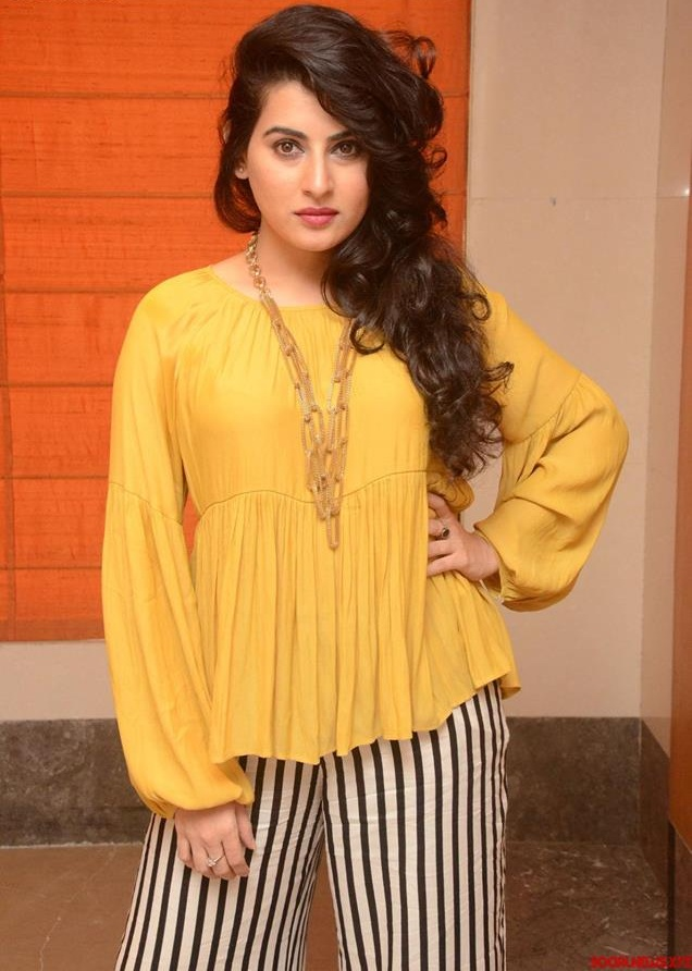 Archana Images
