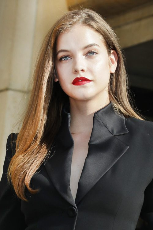 Barbara Palvin Pictures
