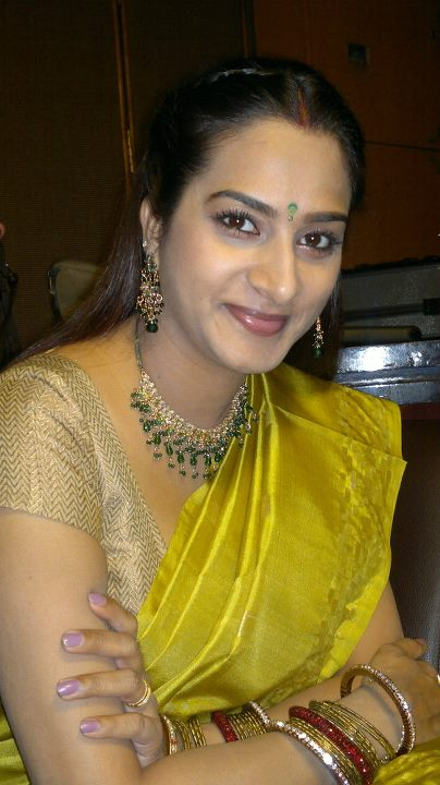 Beautiful Surekha Vani HD Wallpapers