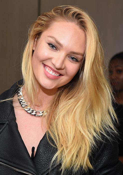 Candice Swanepoel Hot Photos Gallery In 2018