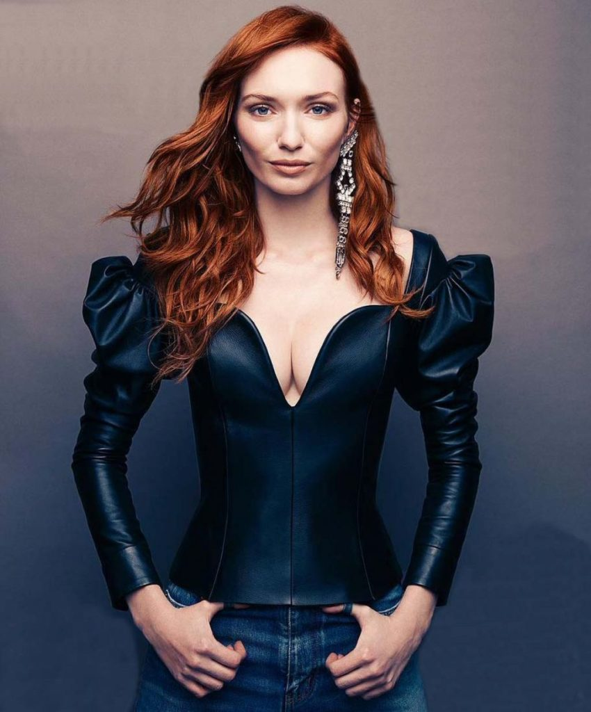 Eleanor Tomlinson Images For Profile Pics