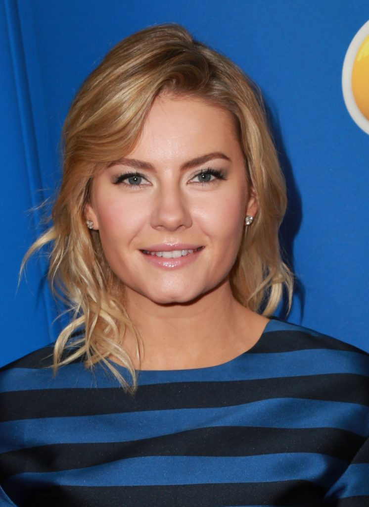 Elisha Cuthbert Images For Profile Pics