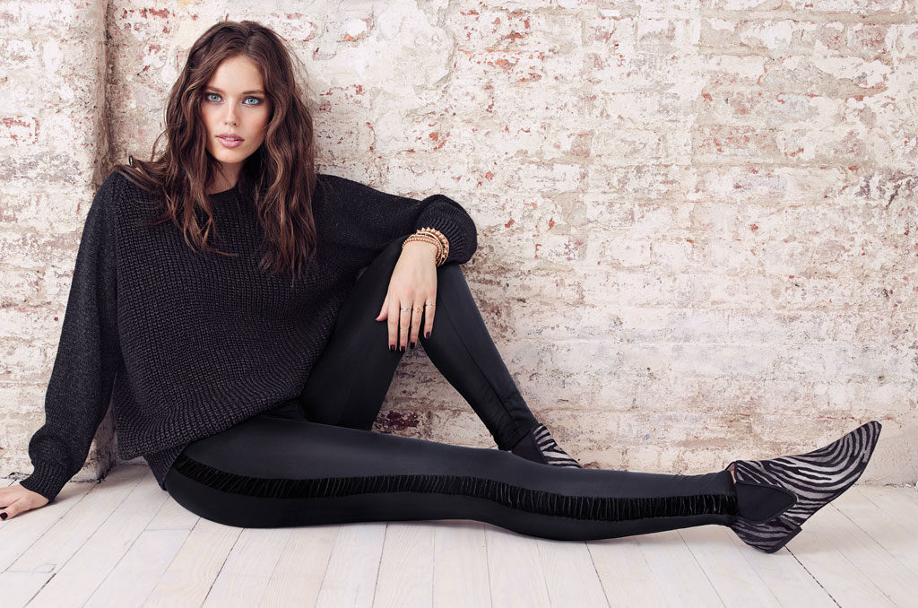 Emily DiDonato Beautiful Pics